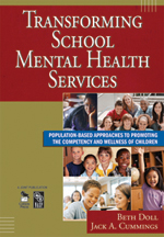 Transforming School Mental Health Services thumbnail