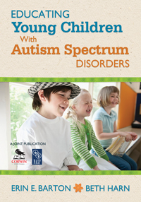 Educating Young Children With Autism