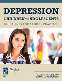 Depression in Children and Adolescents (SALE)