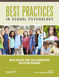 Best Practices Data-Based Collaborative Decision Making