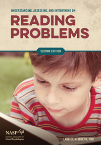 Understanding, Assessing on Reading Problems, 2nd Edition