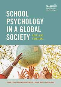 School Psychology in a Global Society: Roles and Functions thumbnail